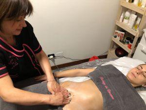 trattamento_corpo_11
