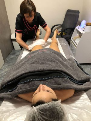 trattamento_corpo_23